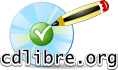 software libre para windows
